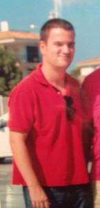 Entrenador personal Mallorca