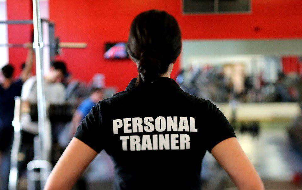 ¿Qué es lo que hace un entrenador personal?